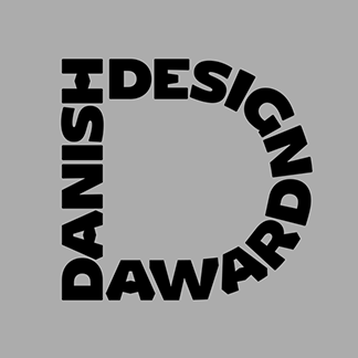 Danish Design Award Finalist 2020