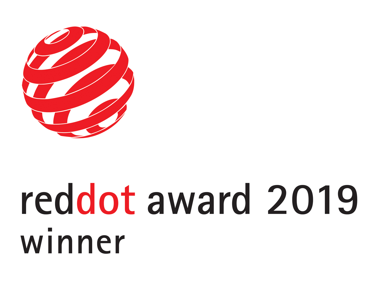 Anyware Smart Adaptor wins a Red Dot product design award